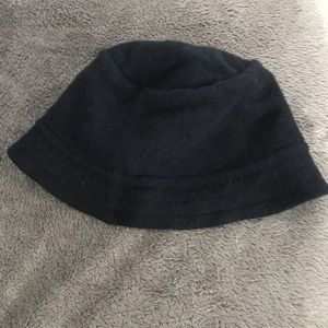 Banana Republic Wool Hat